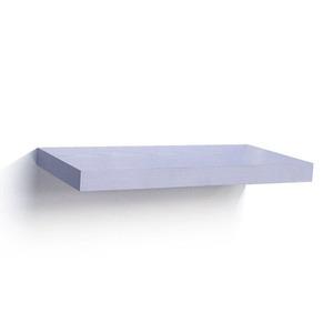 SU-513목재 무지주 벽선반 400mm 화이트400mm*195mm*30mm▶친환경무지주선반,피스,칼블럭포함,DIY선반재료,목공DIY,선반자재,벽선반목재,인테리어선반